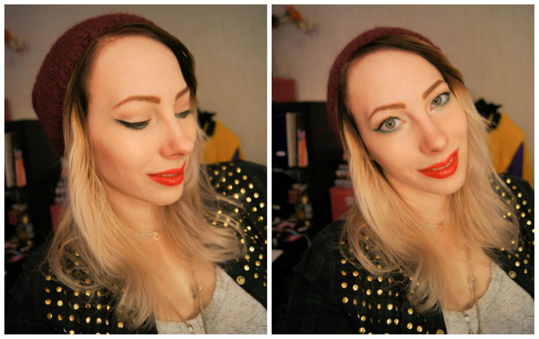 makeup1 (Large)