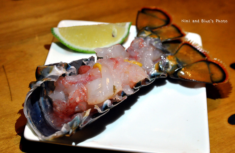 甜在興日式燒烤海鮮居酒屋啤酒餐廳37