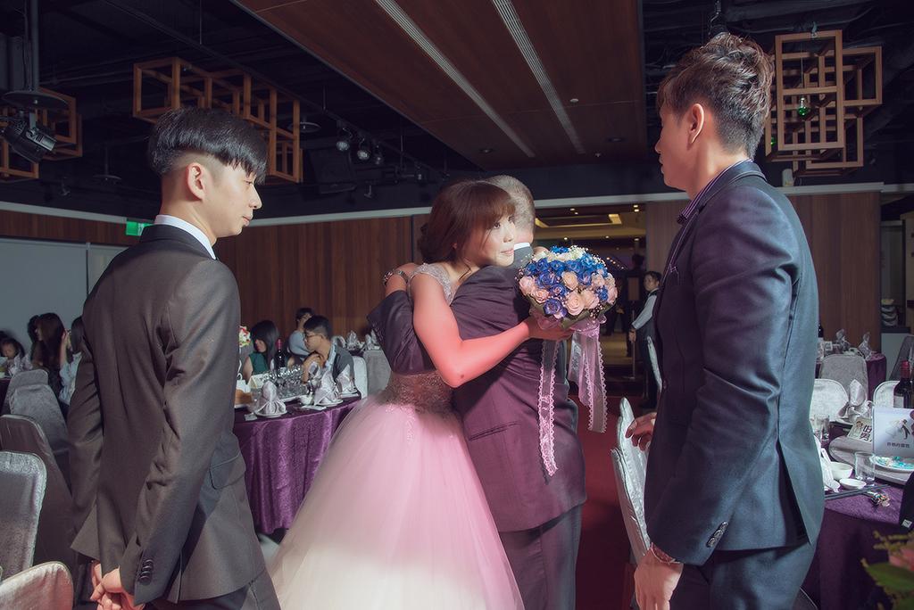 20160903士林台南海鮮婚禮記錄 (32)