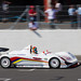 Sport & Collection 2012 - Peugeot 905