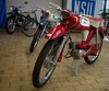 1959 -60 NSU Quickly TT _a
