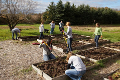Make a Difference Day 2016-47