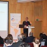 Foro de Reflexión sobre relaciones entre Unión Europa-CELAC