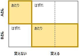 20150308-05