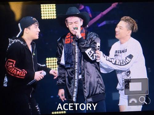 BIGBANG Japan Tour 2016 Fukuoka Day 2 2016-11-20 (10)