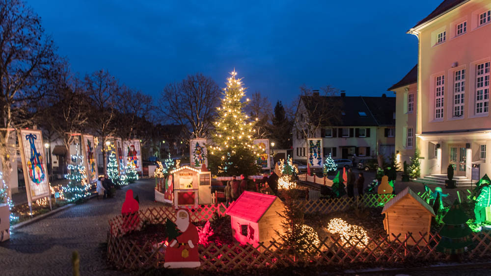 mü-nb-weihnachtsmarkt-018