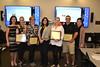 Nonprofit Certificate Recipients