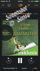 161204 Samatiter1