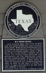 Photo of Black plaque number 21474