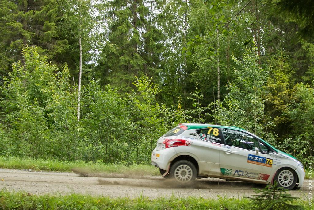 RallyFinland2015-Mokkiperra_78_landing