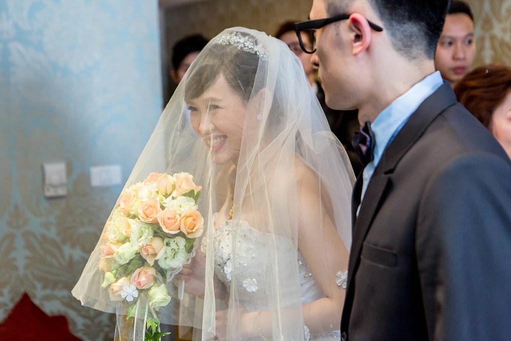 迎娶儀式精選155