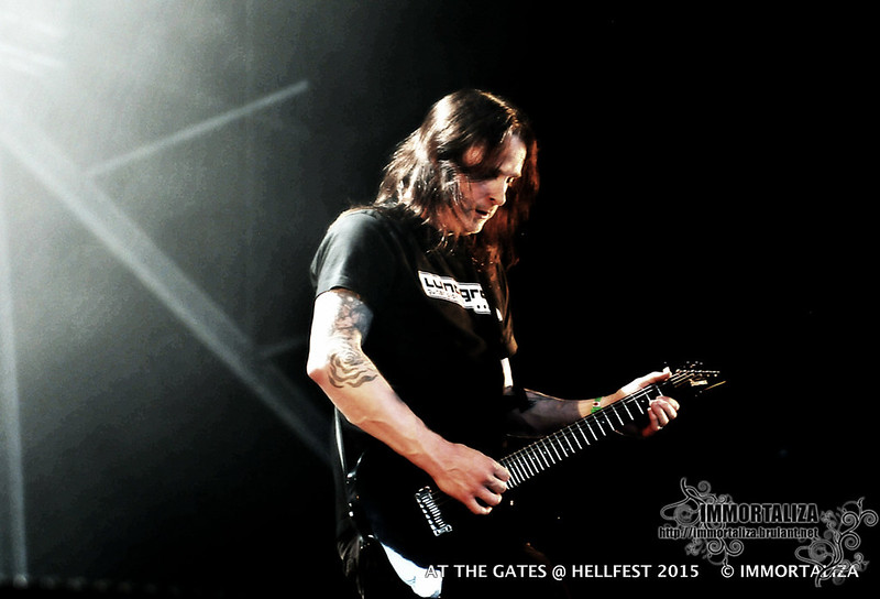 AT THE GATES @ HELLFEST OPEN AIR 21 JUIN 2015 CLISSON FRANCE 20531270400_5a1cca2ed0_c