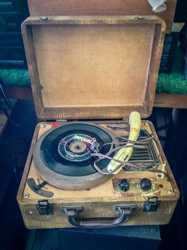 Don Jones Stereo-15