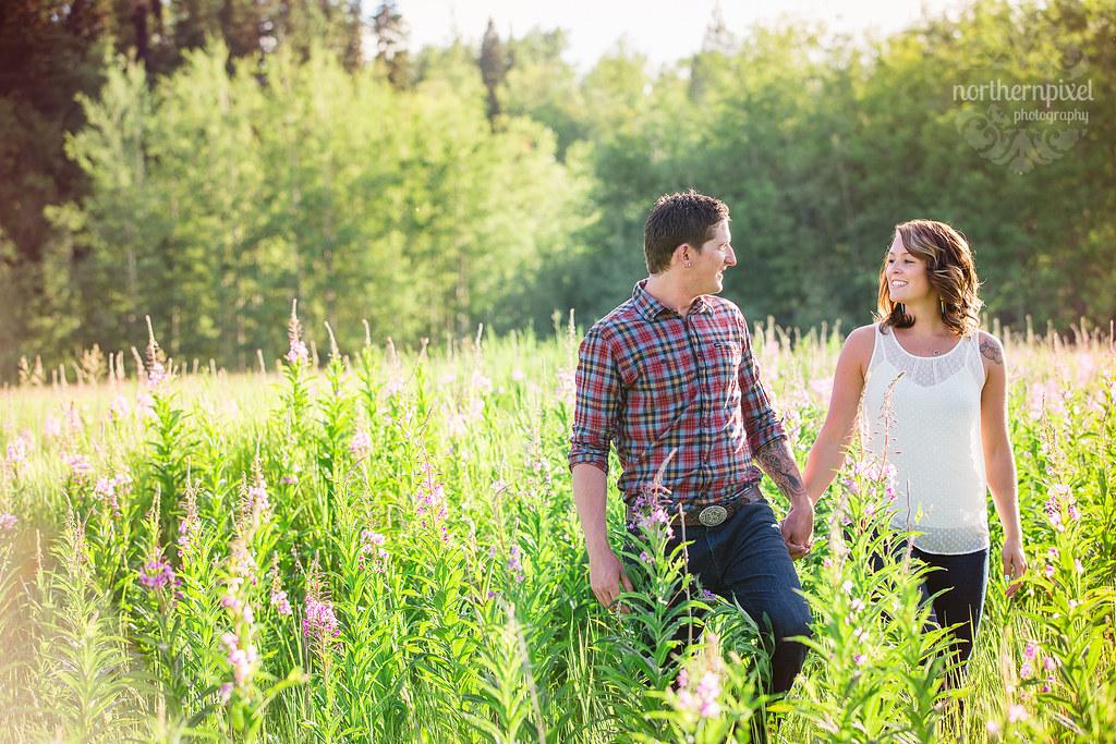 Northern BC Photographer Prince George British Columbia Photography