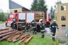 2015.09.05 Übung Katastrophen-ZgII Ferlach 05-06092015-12.jpg