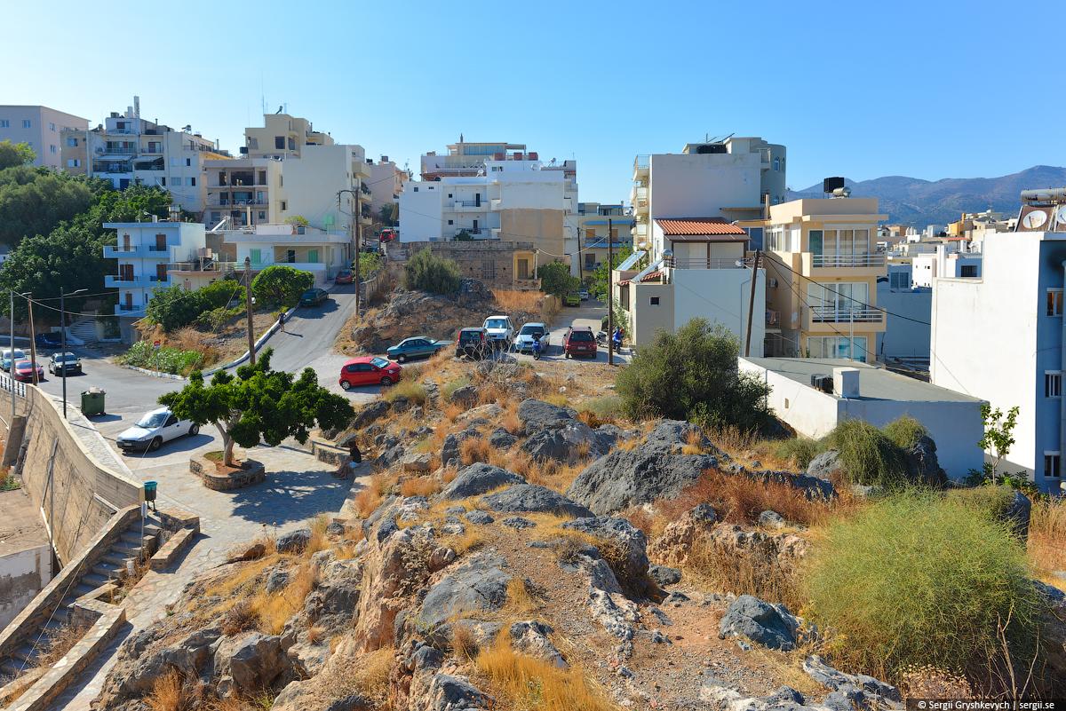 Crete_Greece-35