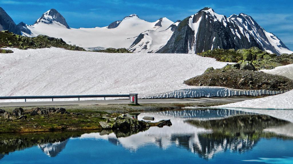 Reckingen Gluringen Switzerland  City new picture : Elevation of Galmihorn, Reckingen Gluringen, Switzerland MAPLOGS