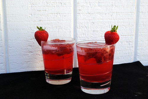 Shirley Temple Drink Recipe - Pinteres: Discover and save creative ideas
