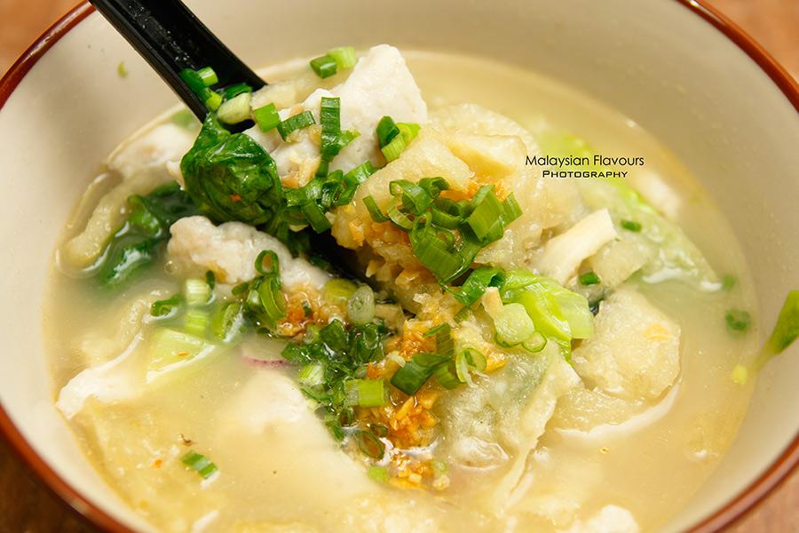 mr-fish-fishhead-noodle-damansara-kim-pj