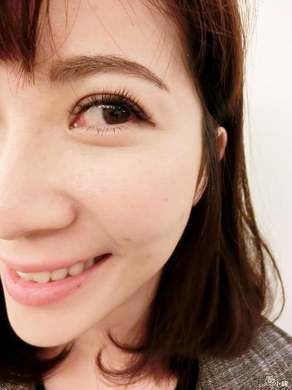 台北接睫毛推薦 (4)