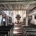 church by derbaum