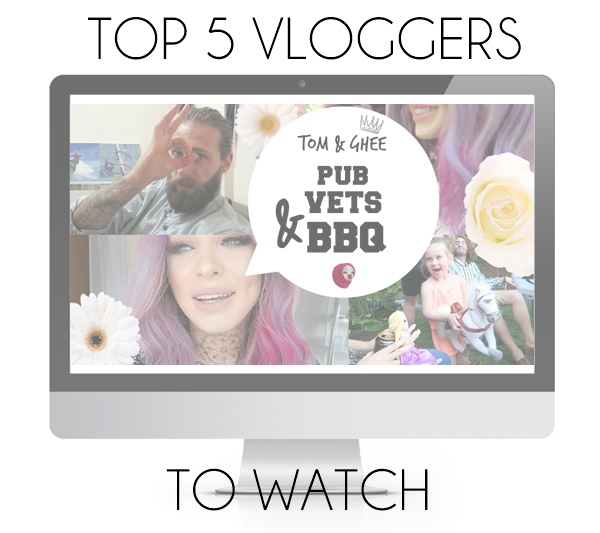top-5-vloggers-to-watch
