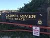 Carmel River