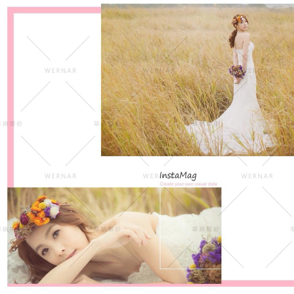 新娘髮型圖片,新娘髮型造型,新娘髮飾,新娘造型,新秘 新娘秘書,新娘妝髮,新娘妝,韓新娘妝髮,新娘妝髮造型,韓風髮型,韓風新娘,韓風造型