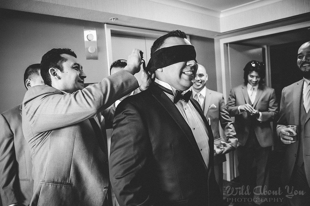 nella-terra-wedding027