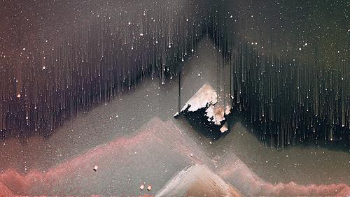 Nebula_01--1811