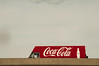 Coca Cola Van  Driving I 80 08 29 2015-3494 by houstonryan