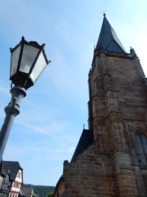 More Germany  August 2015 2 (229)