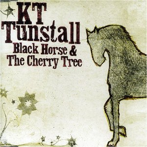 KT Tunstall – Black Horse and the Cherry Tree