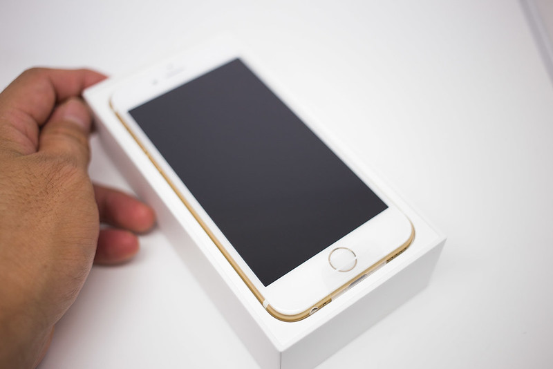 iPhone6s-1