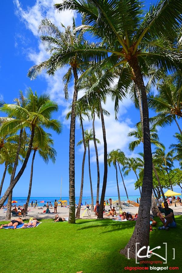 Hawaii_0020