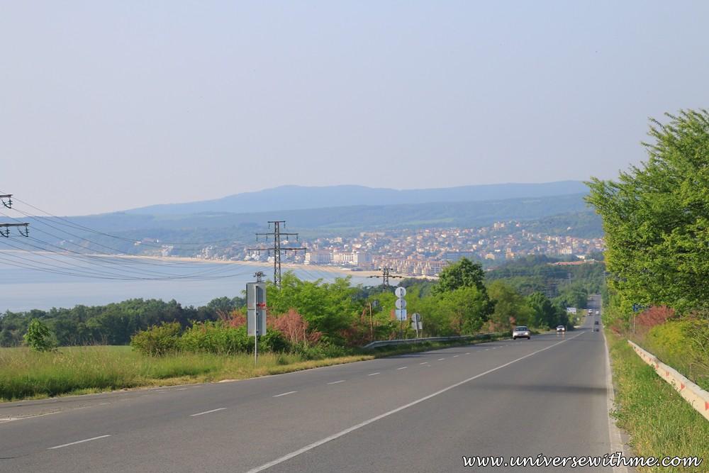 Bulgaria119