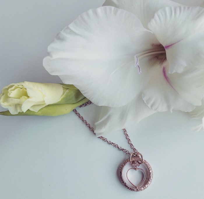 tuum, wildflower girl, fashion blog, fiori (5)