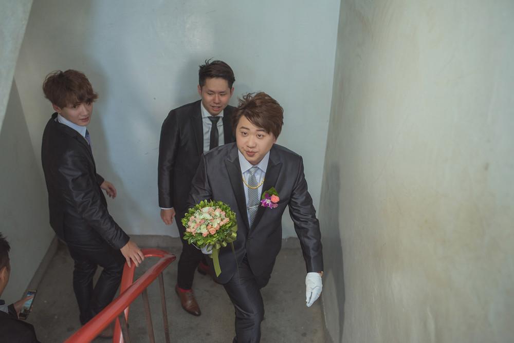 20150718台北花園酒店婚禮記錄 (203)