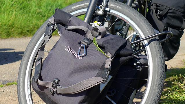 bisikletle iskoçya bike scotland 60