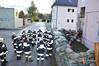 2015.09.05 Übung Katastrophen-ZgII Ferlach 05-06092015-33.jpg