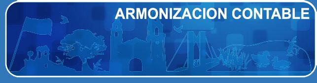 ARMONIZACION-CONTABLE