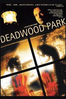 DeadwoodPark