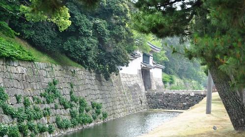 32 Kioto (18)