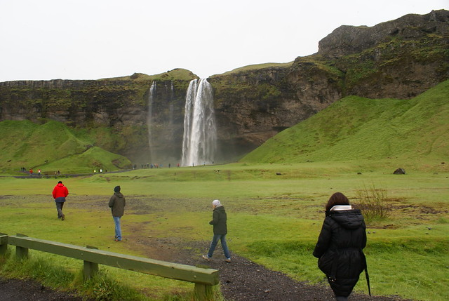 Islandia - D9 Seljalandsfoss (144)