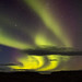 Northern Lights by alunwilliams155