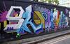 London_2734 by markstravelphotos