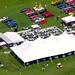 2015 Schenley Park Aerials