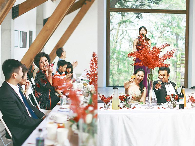 顏氏牧場,後院婚禮,極光婚紗,意大利婚紗,京都婚紗,海外婚禮,草地婚禮,戶外婚禮,婚攝CASA_0365