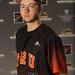 Trevor Gentles (15-16 Snucins)