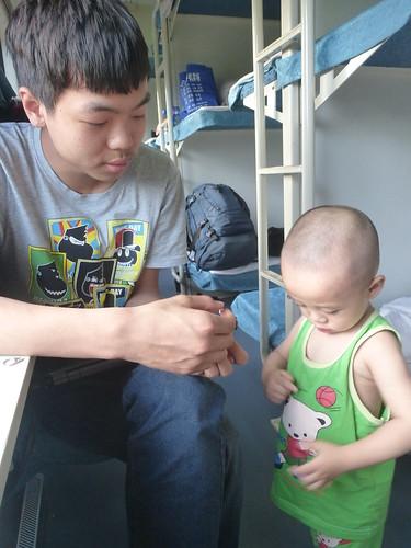 CH-Chengdu-Xian-train (47)
